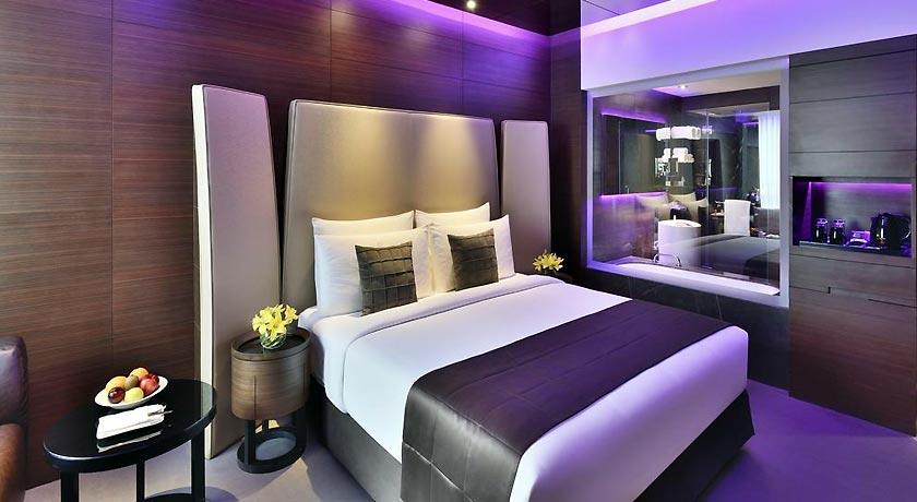 Deluxe-Rooms