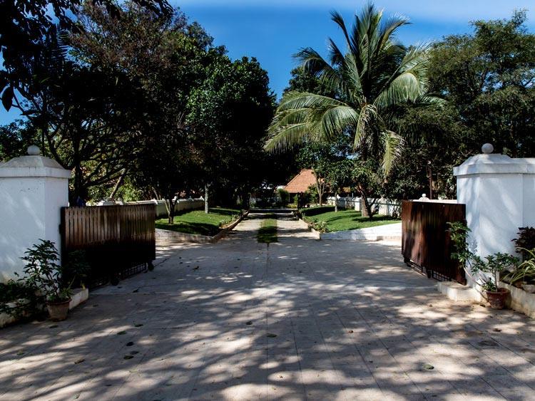 Ayurgram-Health-Resort2