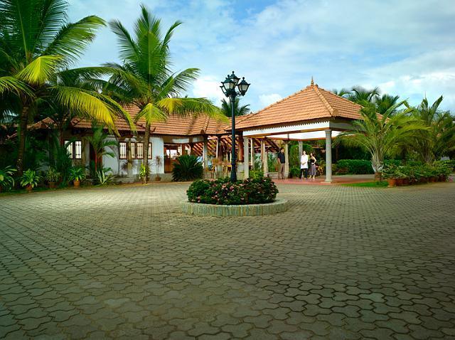 Resort3