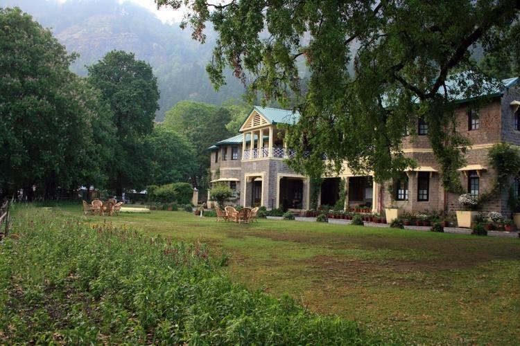 balrampur-house2