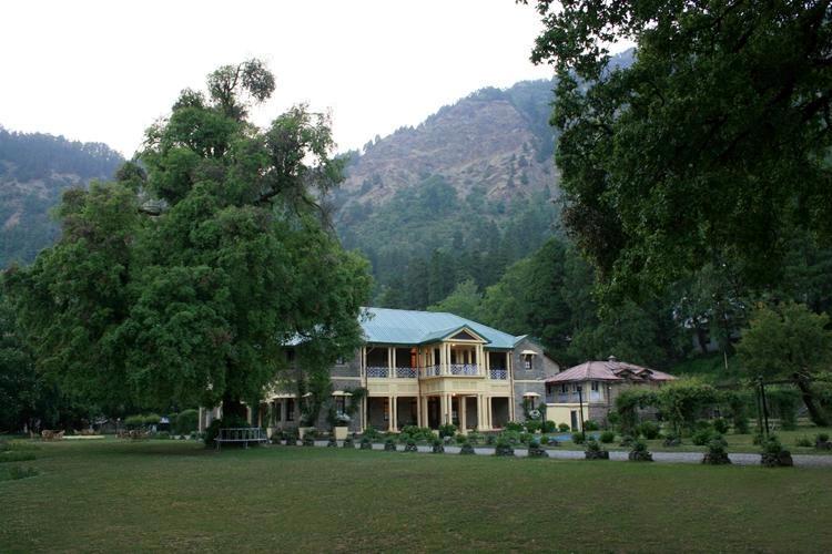 Balrampur-House-Nainital