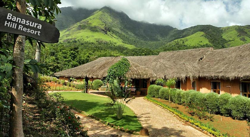 Banasura-Hill-Resort-Wayanad