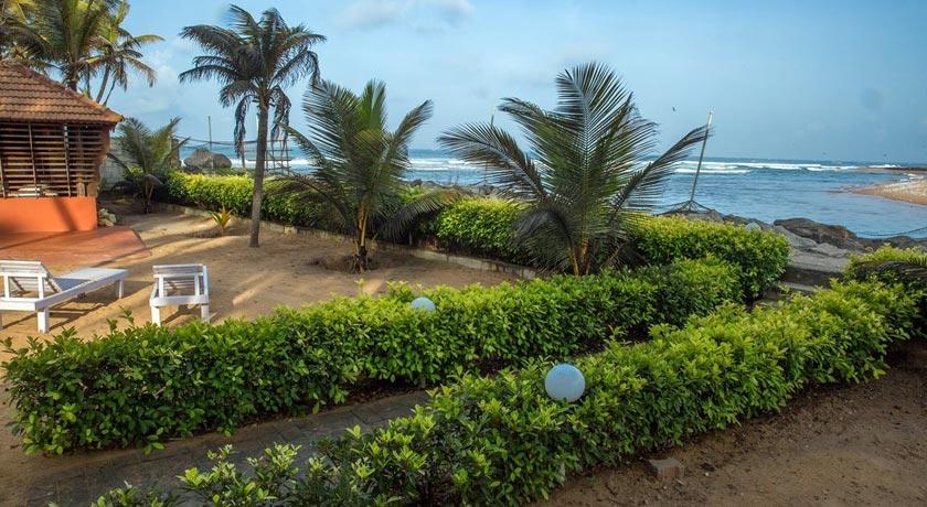 beach-&-garden