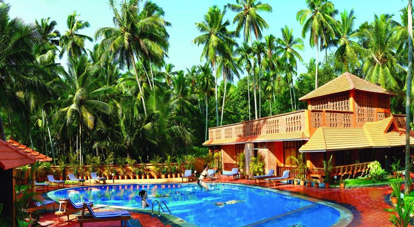 Beach-and-Lake-Ayurvedic-Resort-Trivandrum
