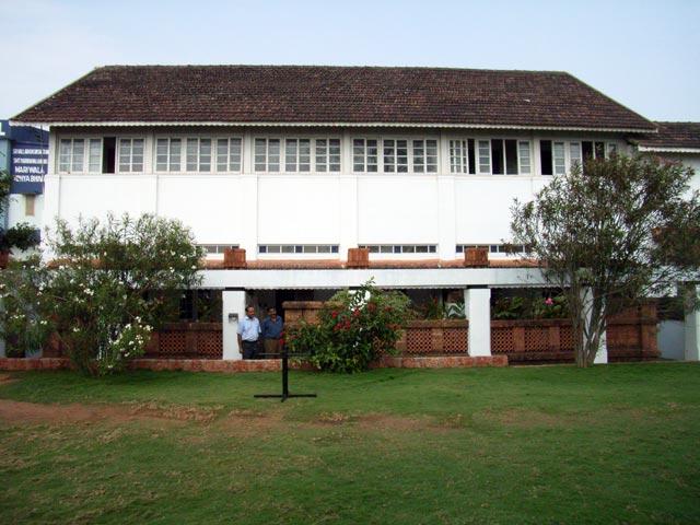 Hotel-Beach-Heritage-Inn-Kozhikode