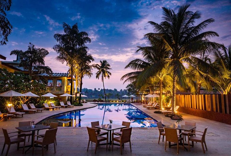 beleza-by-the-beach-resort-goa-swimm-view