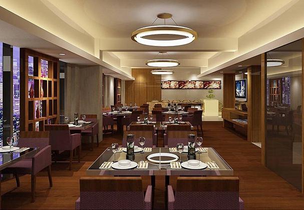Dining6