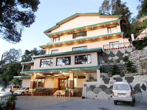 Hotel Madhuban Dehradun