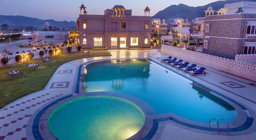 Bhanwar-Singh-Palace-Hotel-Pushkar