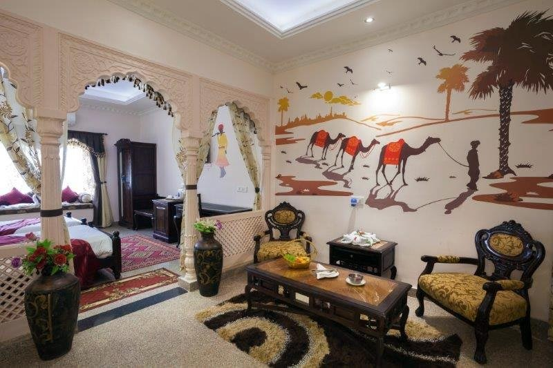 royal-villa-rooms