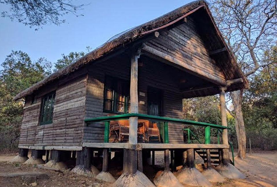 cauvery-adventure-nature-camp-bheemeshwari-front-view
