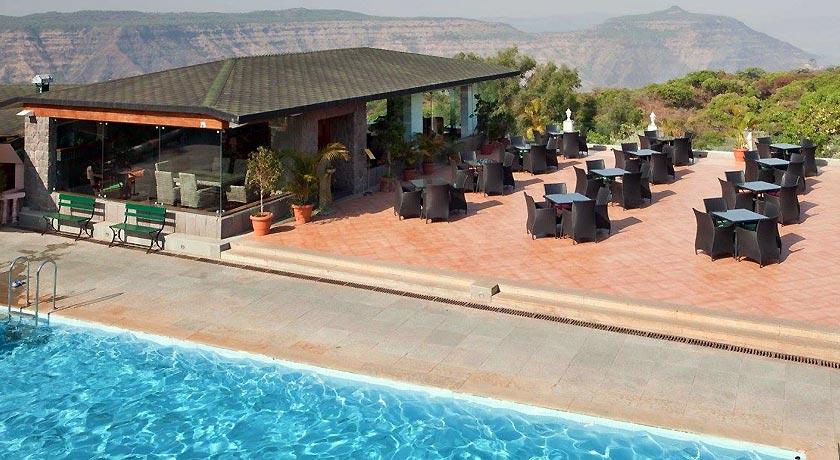 Brightland-Resort-&-Spa