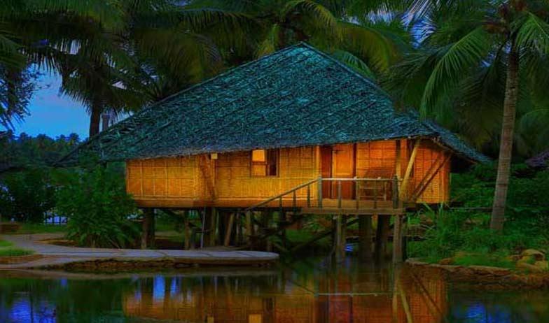 Cherai Beach Resort Cherai