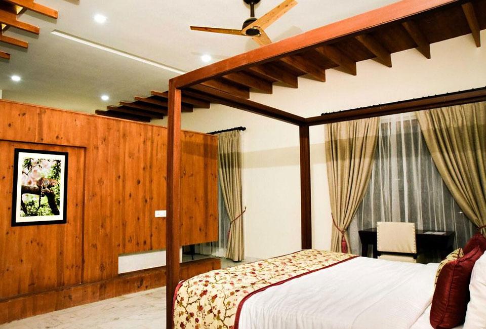 clarks-resort-abhyaran-ranthambore-room