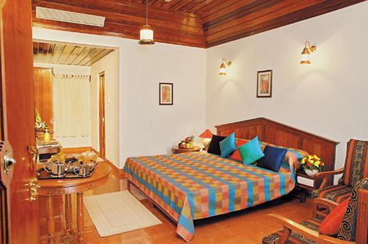 Family Suites in Hotel Cocobay Resort