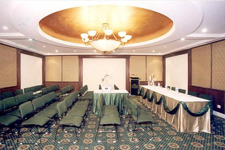 Meeting in Country Inn & Suites By Carlson