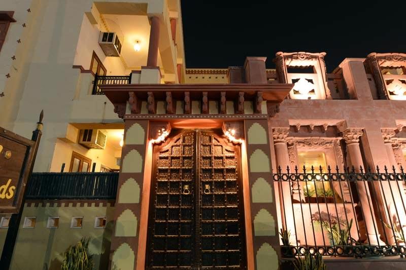 Desert-Wind-Hotel-resort