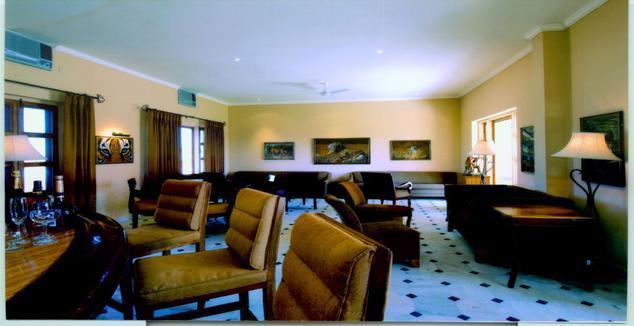 guest room in Hotel Dev Vilas Resort