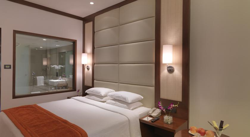 Deluxe in Royal Orchid Resort & Convention Centre