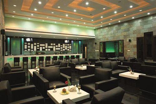 guest room2 in Eagleton Golf Resort Bangalore