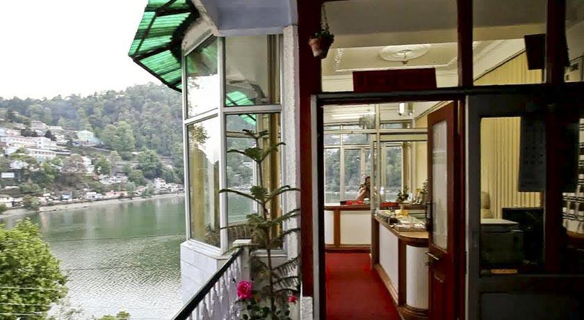 Reception-Elphinstone-Hotel-Nainital