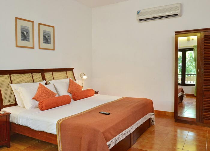 Suite-room-in-Estuary-Island-Resort-Kovalam