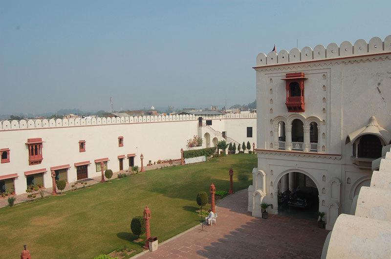 Fort Ramgarh3