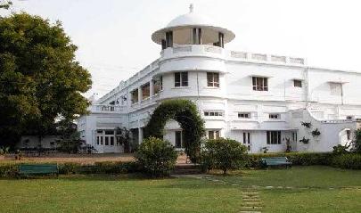 Fort Unchagaon, Garhmukteshwar