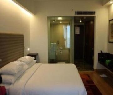 Room in Four Points By Sheraton Jaipur