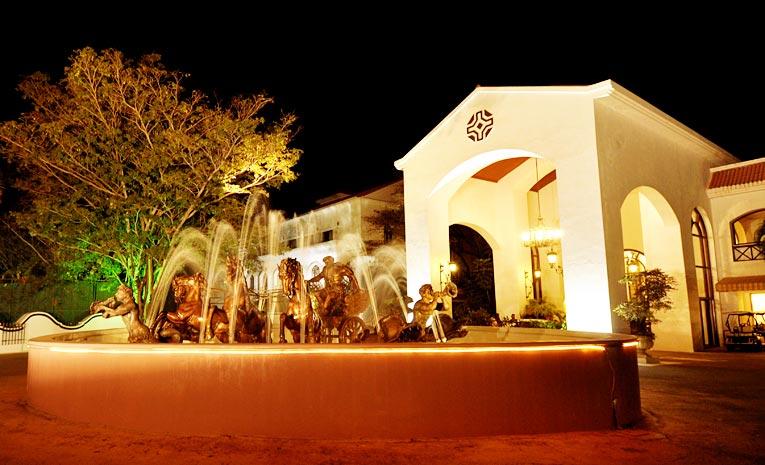 Golden-Palms-Resort-&-Spa2