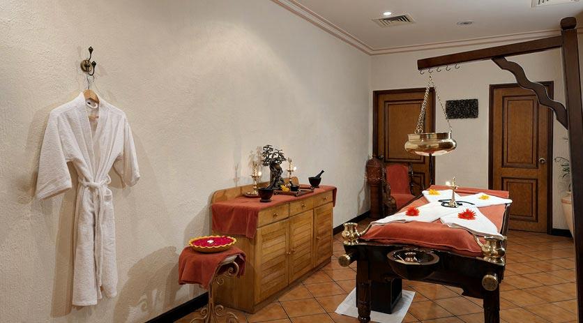 Spa-in-Golden-Palms-Resort-&-Spa