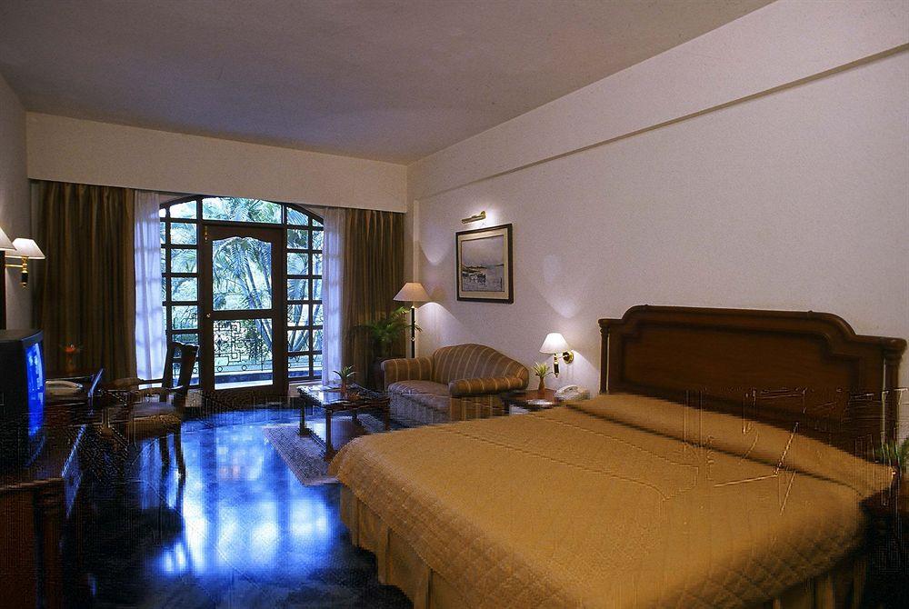 Suite in Golden Retreat Haldia