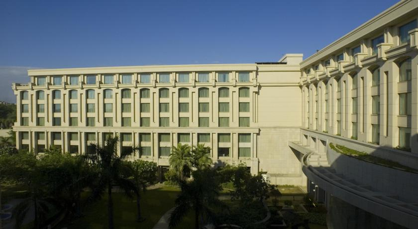 Hotel The Grand, New Delhi2