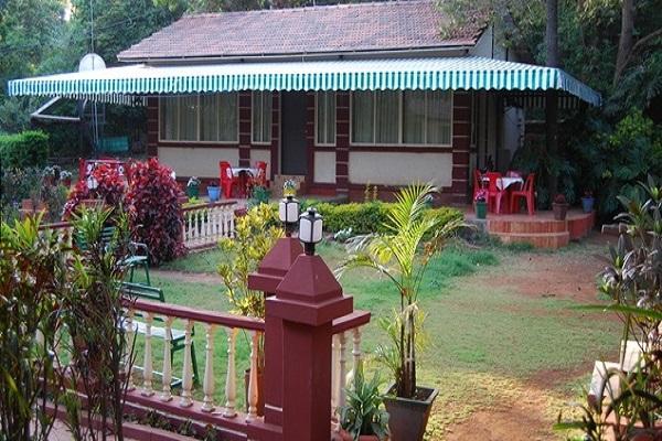 Grand Resort Mahabaleshwar2