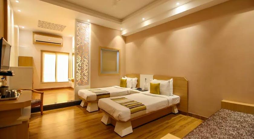 suite2-room-hotel-gulzar
