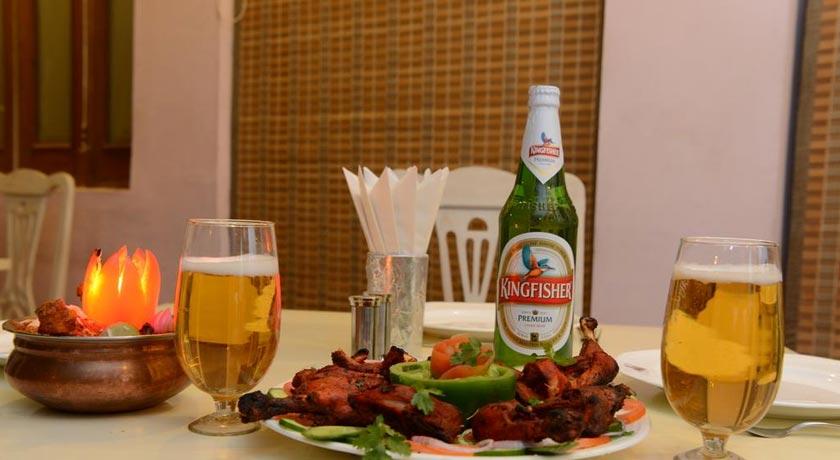 Foods-Hotel-Harasar-Haveli