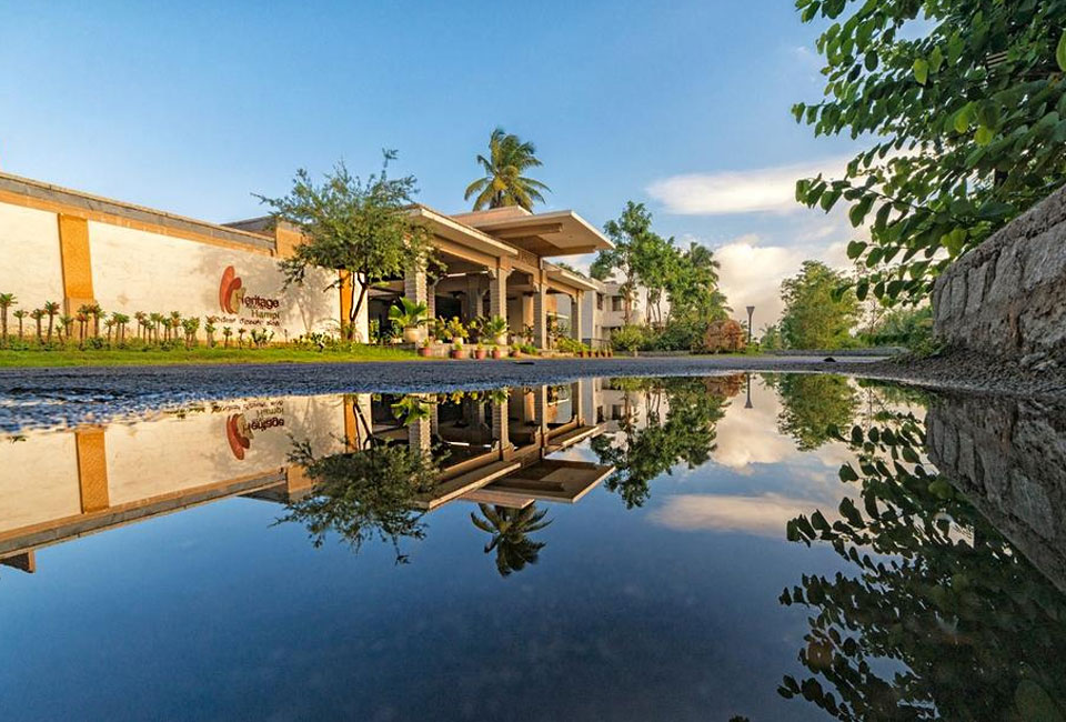 heritage-resort-hampi-front-view