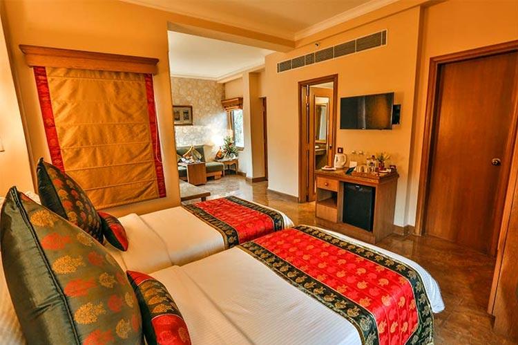 Heritage-Suite-in-Heritage-Village-Manesar