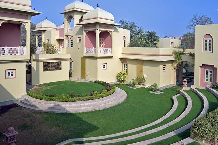 Heritage-Village-Resort-in-Manesar