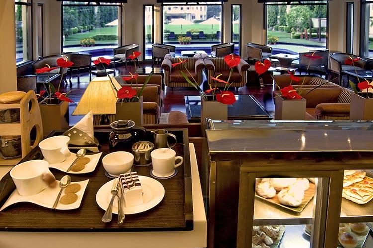 Tea-Lounge-in-Heritage-Village-Manesar