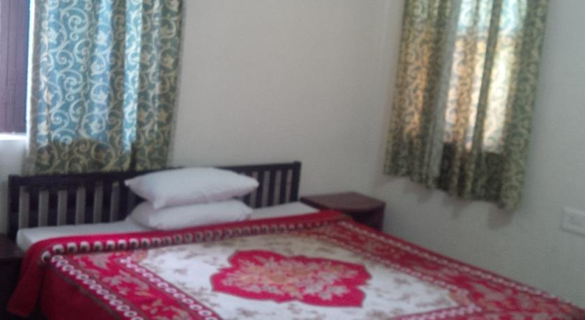 Executive Rooms in Hotel Amer Resort Ranthambore