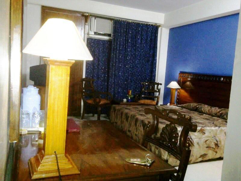 Super Deluxe in Hotel Aravali, Alwar