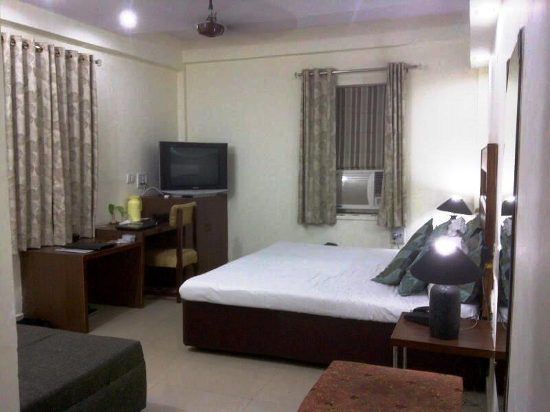 Premium Room in Hotel Aravali, Alwar