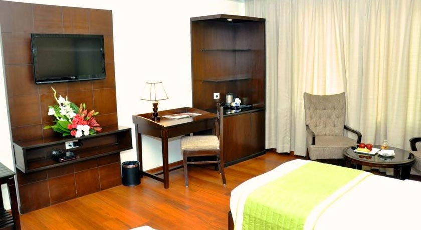 Executive-Suites-in-Hotel-Asia-Jammu-Tawi