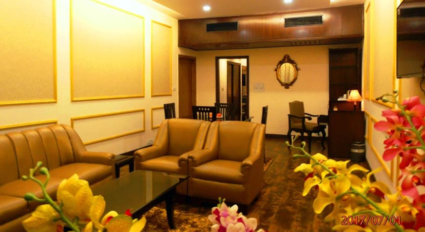 Guest-Room-in-Hotel-Asia-Jammu-Tawi