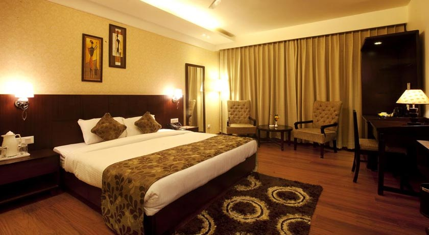 Presidential-Suites-in-Hotel-Asia-Jammu-Tawi
