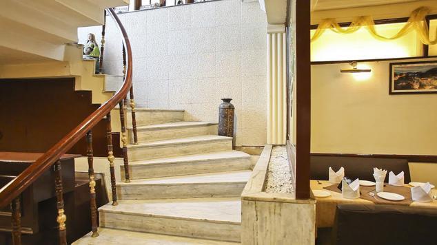 Hotel Atithi Dehradun2