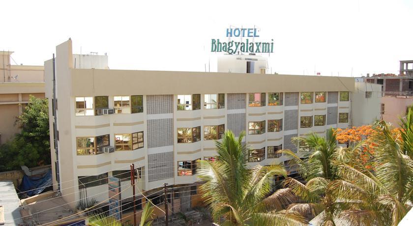 Hotel Bhagyalaxmi, Shirdi