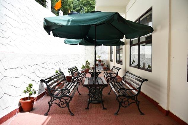 Hotel-Comfort-Inn-Dalhousie2