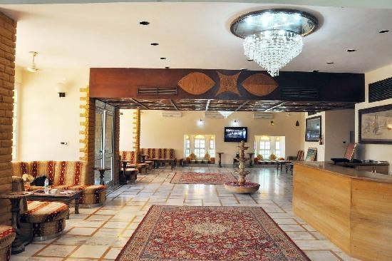 Reception-in-Hotel-Dhola-Maru